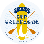 SUP Galapagos – Official Web Site