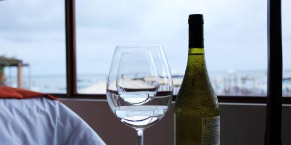 LZH_details-wine-view