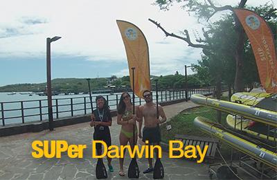 SUP-Web-SUPerDarwinBay