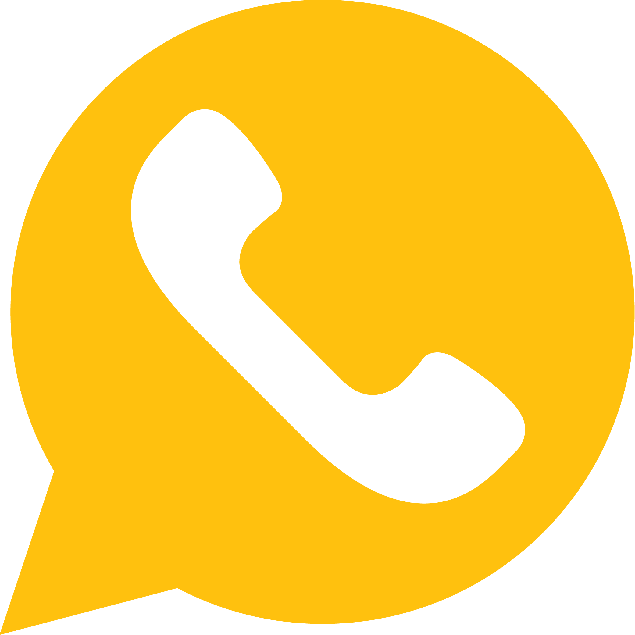 Chat with us on WhatsApp